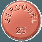 Seroquel