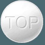 Topamax