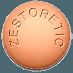 Zestoretic